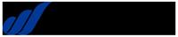 株式会社サードウェーブ_ロゴ